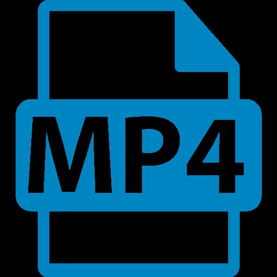 Download MP4 file